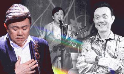 vinh-biet-co-nghe-si-chi-tai-thanh-xuan-chung-ta-day-ap-tieng-cuoi-nho-chu-232.html