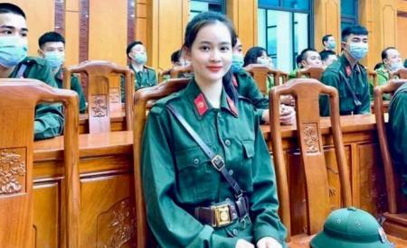 nu-tan-binh-yen-bai-len-duong-nhap-ngu-nhan-sac-thu-hut-moi-anh-nhin-277.html