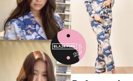 do-ngu-cua-blackpink-cung-co-gia-hang-chuc-trieu-dong-337.html