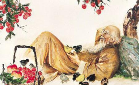 nha-co-phuc-hay-khong-chi-can-nhin-vao-mot-bieu-hien-la-co-the-doan-duoc-vai-phan-343.html