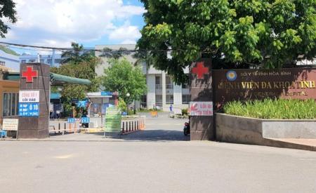 hoa-binh-lien-tiep-phat-hien-nhieu-ca-tai-duong-tinh-ve-tu-bac-giang-354.html
