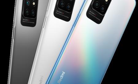 xiaomi-redmi-10-chua-den-4-trieu-dong-cho-trai-nghiem-smartphone-tam-trung-387.html